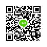 株式会社大空ではLINEを利用した各種お問い合わせ及び求人エントリーを行っています。